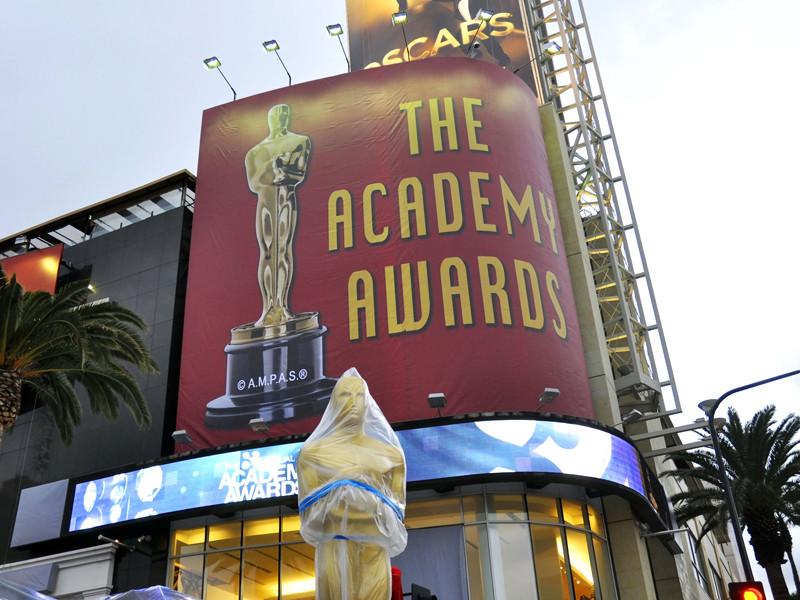 """Американская киноакадемия выдвинула новые требования для претендентов на """"Оскар"""", защищающие права геев и инвалидов"""