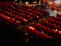 В Роспотребнадзоре рекомендовали московским кинотеатрам выводить из зала зрителей без масок