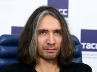 Александр Цой
