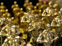 """Вручение """"Оскара"""" рассчитывают провести в привычном формате"""