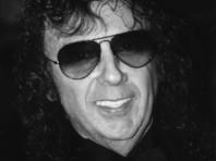 """В США умер создатель """"стены звука"""", легендарный продюсер Фил Спектор"""