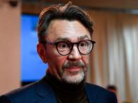 Сергей Шнуров пожаловался в полицию на Иосифа Пригожина