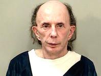 17 января в калифорнийской больнице Сан-Хоакин от последствий COVID-19 умер один из самых влиятельных и скандальных продюсеров, 81-летний Фил Спектор. Ранее он был заключен в тюрьму по обвинению в убийстве