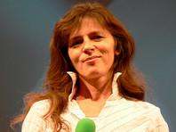 В возрасте 65 лет умерла популярная актриса Мира Фурлан