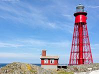 Гетеборгский кинофестиваль объявил о поисках добровольца, которого отправят на неделю на уединенный остров-маяк Патер Ностер