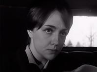 В Москве умерла актриса Екатерина Градова - радистка Кэт из телесаги о Штирлице