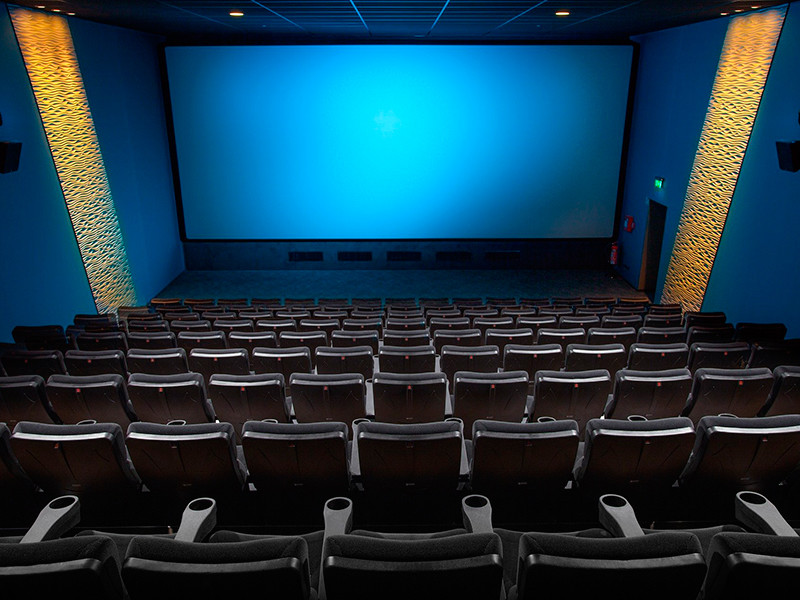 Минкульт: российские фильмы собрали половину кассовых сборов за 2020 год