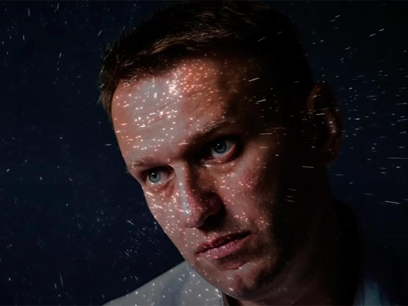 """Группа """"Элизиум"""" представила песню """"Привет, это Навальный"""" в феврале. Исполнители наложили на музыку письмо политика из СИЗО """"Матросская тишина"""", в котором Навальный сравнивал свое пребывание под арестом с космическим путешествием"""
