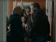 """Минкульт разрешил показать полную версию гей-драмы """"Супернова"""", урезанной прокатчиком"""