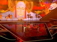 Ролик с записью выступления российской певицы к утру 19 мая стал самым популярным на YouTube-канале конкурса. С момента публикации он набрал свыше 837 тыс. просмотров, больше 71 тыс. лайков и 8,3 тыс. дислайков