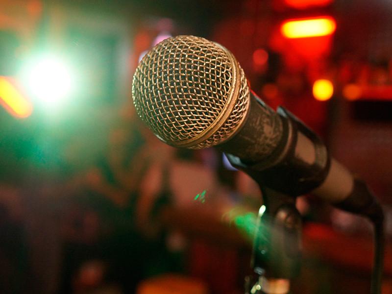 """Noize MC, """"Ногу свело!"""" и """"Порнофильмы""""потребовали прекратить отмены концертов неугодных артистов под надуманными предлогами"""