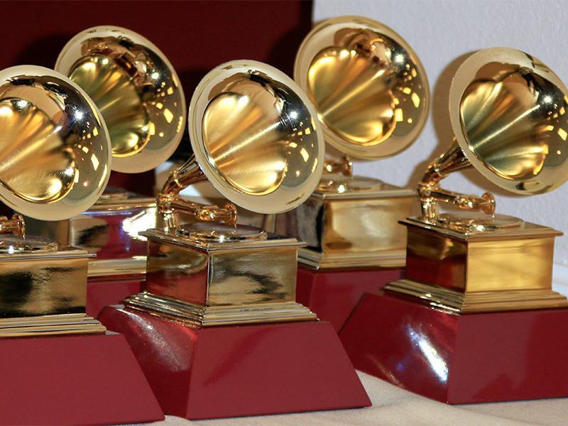 """Национальная академия искусства и науки звукозаписи (NARAS), которая ежегодно вручает премии """"Грэмми"""", объявила о внесении существенных изменений процесса отбора номинантов на премию и в сам процесс вручения наград"""