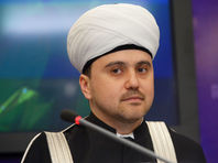 Совет муфтиев России: вопрос о календаре является причиной разногласий между мусульманами РФ