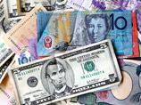 В РПЦ призывают к международному контролю за выпуском мировых валют