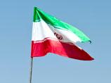 """На иранском ТВ показывают, как кается модель, осужденная за """"нескромность"""""""