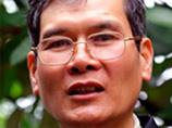 Вьетнамского католического священника в канун визита Обамы выпустили из тюрьмы