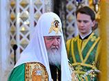 В Москве начинаются торжества в честь Дня славянской письменности