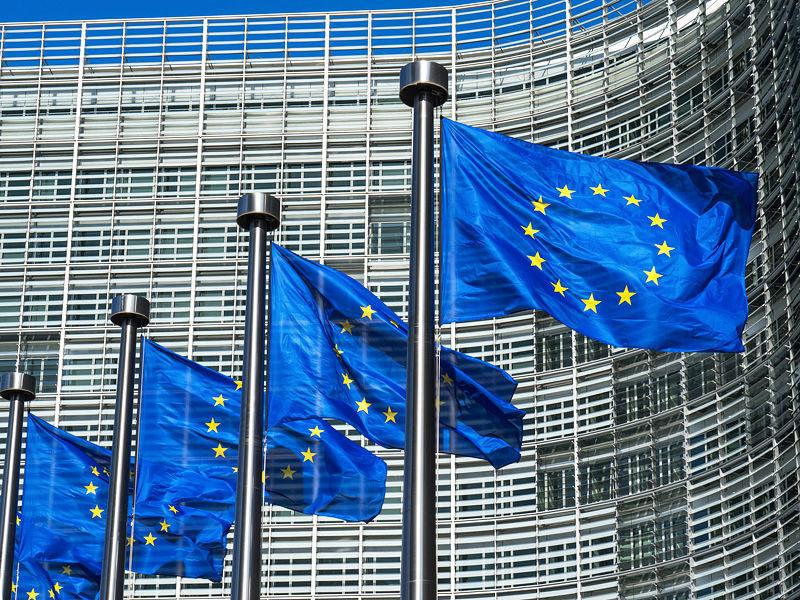 Представители основных религиозных общин Великобритании выступили против выхода страны из состава ЕС