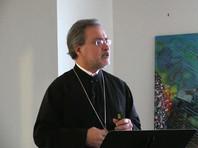 Единство наступит в конце собора, считает советник Константинопольского патриарха