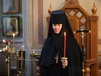 В РПЦ сказали, что законодательные поправки, касающиеся миссионерской деятельности, стали лучше