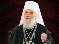 Сербская церковь предлагает считать Всеправославный собор предсоборным межправославным советом