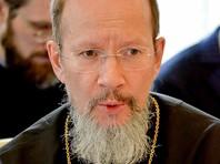 РПЦ не станет пересматривать свое решение о неучастии во Всеправославном соборе