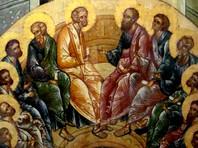 Организаторы Всеправославного собора сказали, что решение РПЦ не повлияет на его проведение