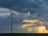 В Пюхтицком монастыре в Эстонии будут использовать экологическую энергию