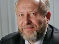 Епископ Сергей Ряховский: В Орландо убийца лишил людей возможности покаяться