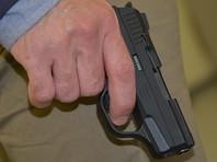 Католическому священнику в США пришлось выслушать исповедь под дулом пистолета