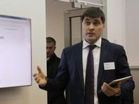 В Грозном и Петербурге первый в РФ центр партнерского банкинга планирует открыть филиалы