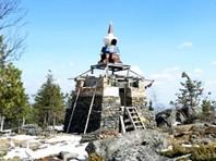Буддийский монастырь в Свердловской области обязали перенести до 1 августа