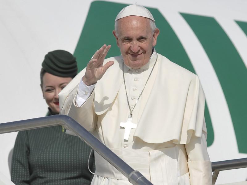 Каждое слово Папы Римского о геноциде армян направлено на мир, создает основы для примирения. Это делается не для того, чтобы вскрывать старые раны