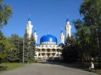 На Кавказе установили минимальную сумму исламского налога, обязательного для выплаты в Рамадан