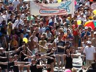 Консервативное католическое духовенство встретит гей-парад  во Фрибуре молитвами на латыни