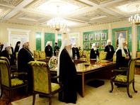 Будущее Всеправославного собора на Крите в РПЦ считают неопределенным