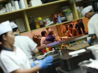 """Губернатор Джакарты обещал во время Рамадана пресекать рейды незаконной """"полиции нравов"""" на злачные места"""