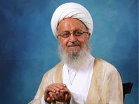 Иранский аятолла обвинил Саудовскую Аравию в политизации хаджа