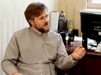 В УПЦ Московского патриархата считают позитивной идею регулярного проведения Cобора православных церквей