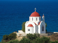 Московский патриархат отказался участвовать во Всеправославном Соборе