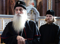 В Москве впервые за несколько веков соберутся старообрядцы разных течений