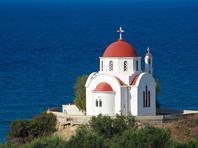 На Крите завершился синаксис глав православных Церквей