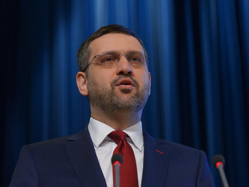 Владимир Легойда заявил, что принятое в четверг обращение Верховной рады Украины к Константинопольскому патриарху с просьбой о предоставлении независимости Украинской церкви является примером грубейшего нарушения национального и международного права
