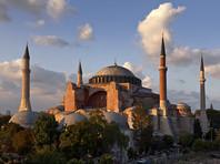 Константинополь вряд ли пойдет на разрыв с РПЦ и предоставит автокефалию УПЦ, убежден российский религиовед