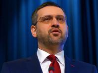 В РПЦ заявляют, что не отказывается от идеи провести Всеправославное предсоборное совещание