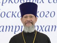 В РПЦ надеются, что Константинополь проигнорирует обращение депутатов Рады
