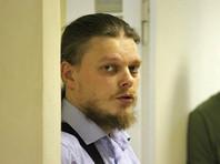 Бывший священник, сбивший насмерть женщину в Петрозаводске, получил четыре года колонии