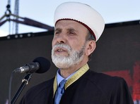 Мусульманам Крыма определили единственного организатора хаджа