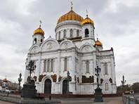 В РПЦ заявили, что внимательно изучают ситуацию вокруг подготовки Всеправославного собора