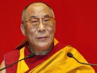Китай выразил протест администрации США из-за планов Обамы встретиться с Далай-ламой